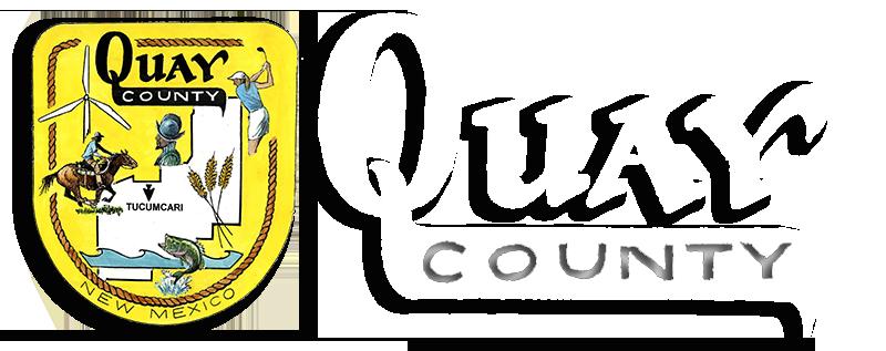 Quay County